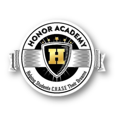 honor academy logo-smaller